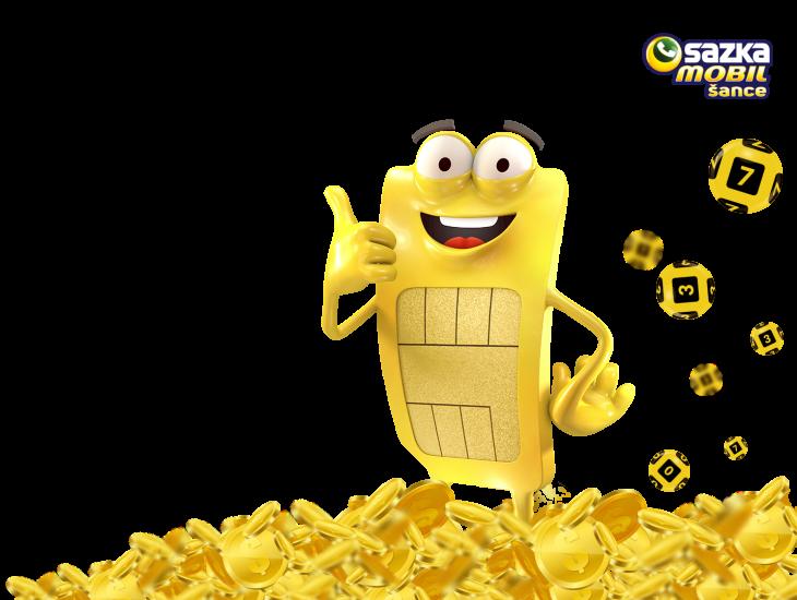 Hrajte o letošní nejvyšší jackpot 1 250 000 Kč